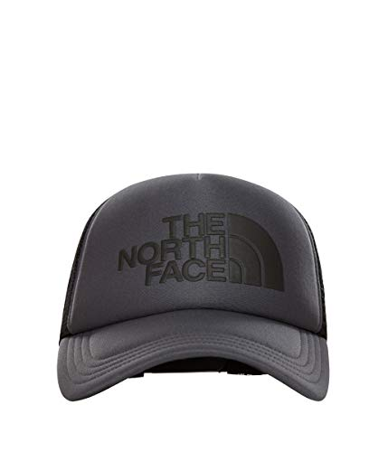 The North Face Logo Cappellino