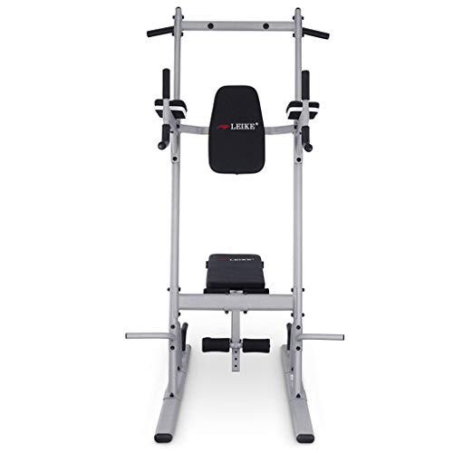 31qKtgOvNNL - Home Fitness Guru