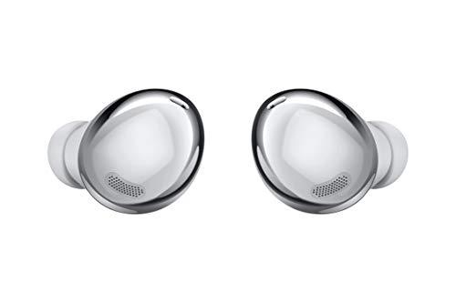 Samsung Galaxy Ear Buds Pro, Silver
