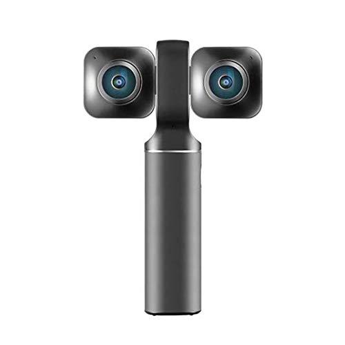 Vuze XR 360 GRADEN - 180 GRADEN 3D Kamera