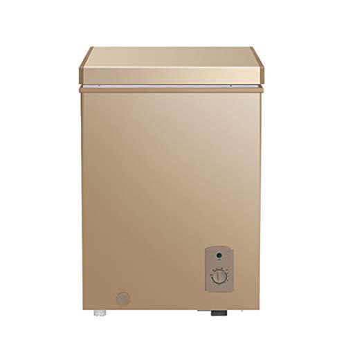 JN Scomparto Freddo| Volume di Congelamento 40L Rumore: 40 Db per La Cucina di Casa Congelatore...