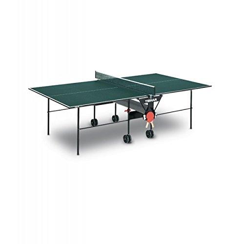 Tibhar 1000 Hobby Tischtennistisch