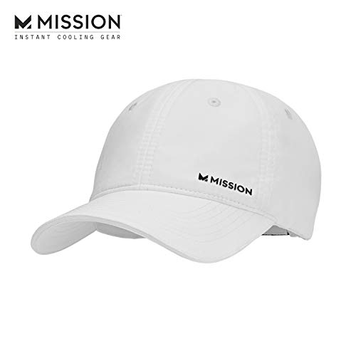 MISSION Standard Enduracool Cooling Performance Hat