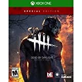 Für Xbox One Bewertet M - Reif
