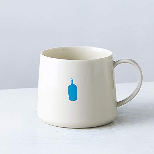 ブルーボトルコーヒー 清澄マグ