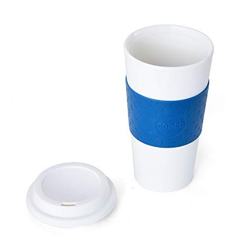 Copco 2510-9966 Insulated Travel Mug