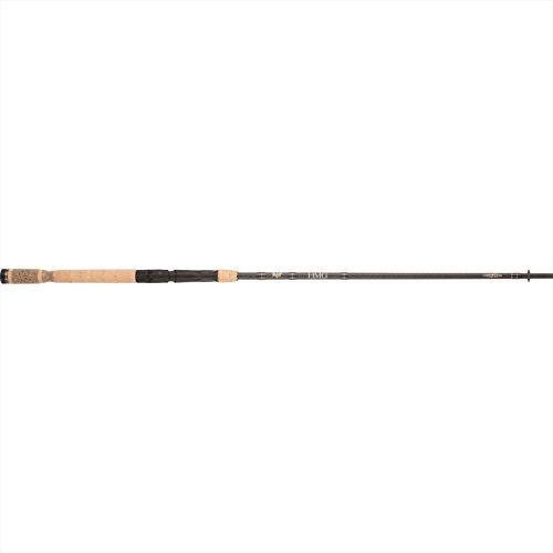 6. Fenwick HMG Ultralight Spinning Fishing Rod