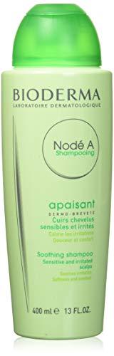 Bioderma - Nodé - Soothing Shampoo - Brings...