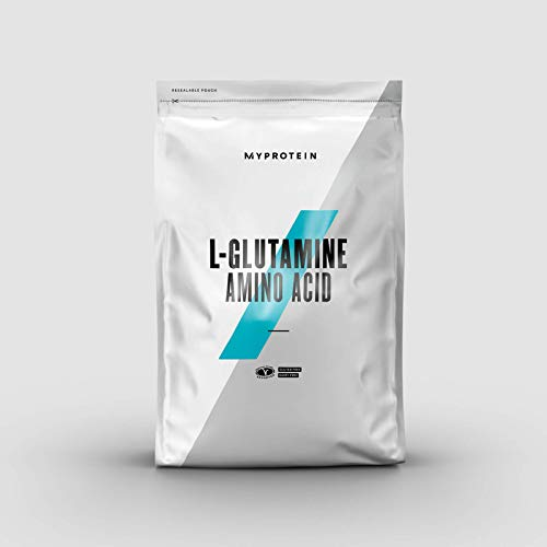 My Protein Glutamine 1 kg