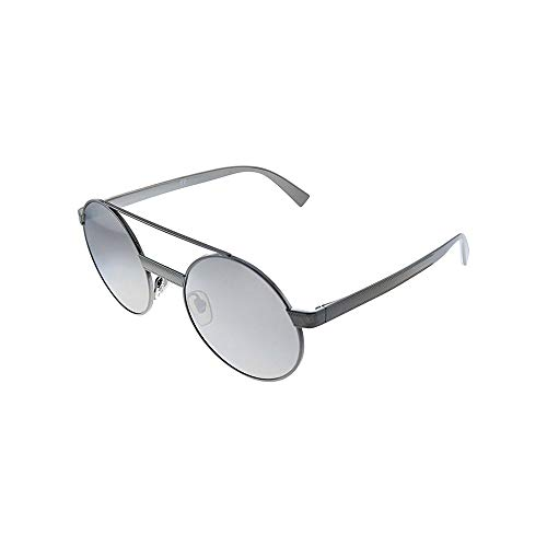 31rcCJwU78L Get a clear outlook wearing these Versace® sunglasses.