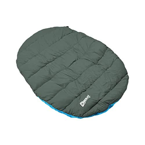 Chuckit! Travel Bed - Comfort on the Go -...