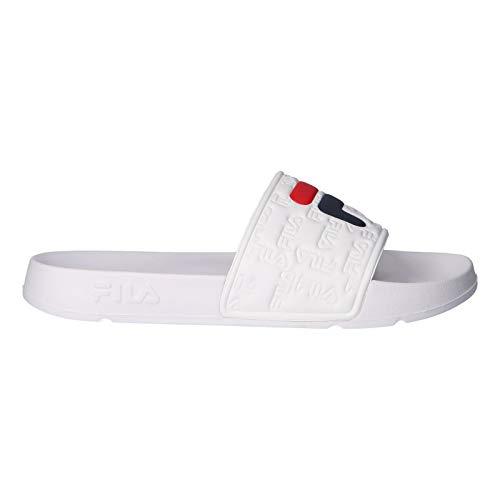 Fila Boardwalk Slipper 2.0 1010958-1FG 46