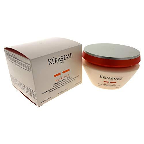 Kérastase Nutritive Haarmaske, 1er Pack, (1x 200 ml)