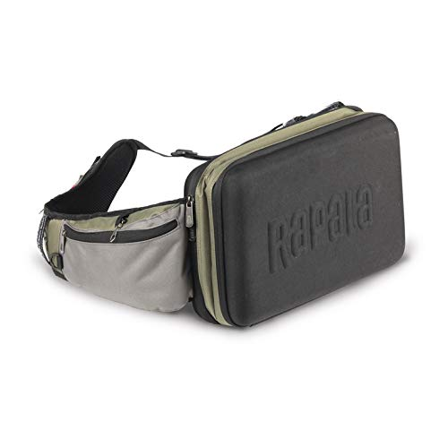 RAPALA Sling Bag Large Shimano ND