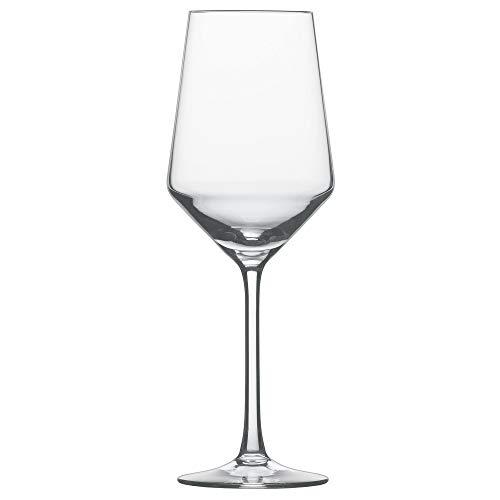 Schott Zwiesel Pure 112412 Bicchiere per Sauvignon Bianco