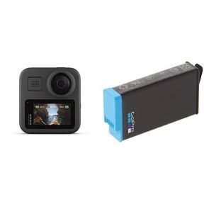 GoPro-Hero-Max-Extra-Battery