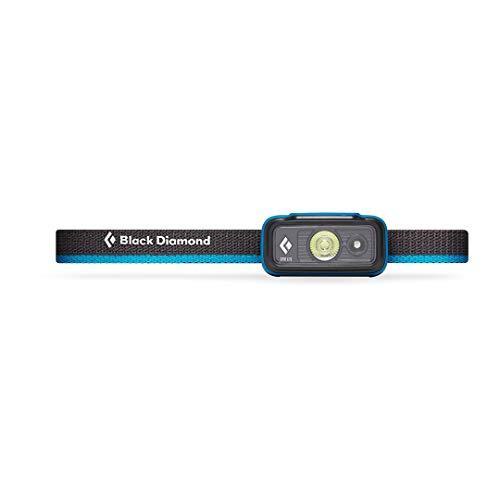Black Diamond Spot Lite 160 Headlamp Azul One Size