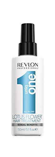 Revlon Professional UniqOne Loto Tratamiento en Spray para C