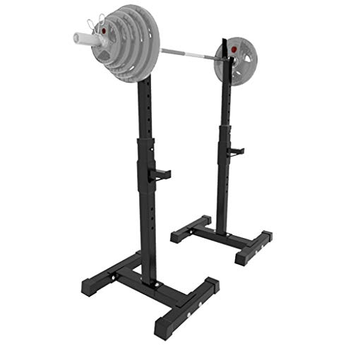 31tF5U6gn3L - Home Fitness Guru
