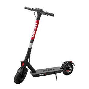 Patinete eléctrico Ducati Pro 2