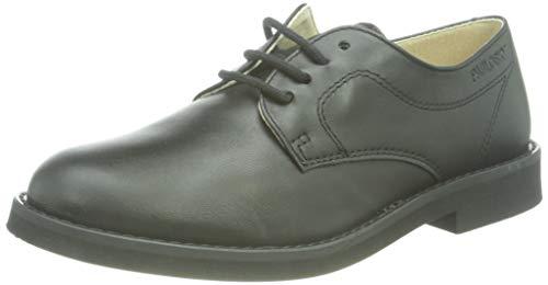 Zapatos Casual Niño Pablosky Negro 723010 39