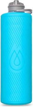 בקבוק מים מתקפל הטוב ביותר: Hydrapak Flux