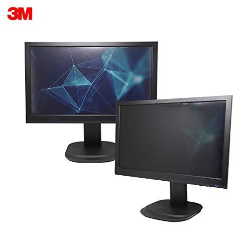"""3M PF24.0W9 Blickschutzfilter Standard für Desktops 61,0 cm Weit (entspricht 24,0\"""" Weit) 16:9"""