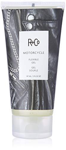 14. R+Co Motorcycle Flexible Gel