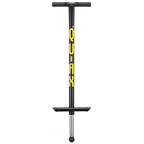 31u46nccQiL - The 7 Best Pogo Sticks That Are Sure to Improve Your Pogoing Experience