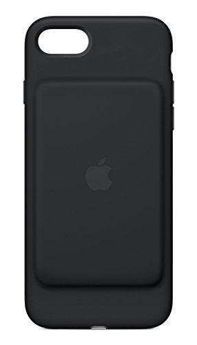Apple Smart Battery Case (for iPhone 7) - Black