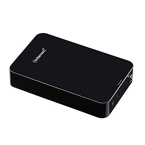Intenso 6031516 Memory Center HardDisk