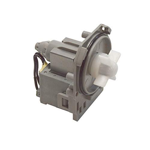 Recamania - Pompa di Scarico per lavastoviglie Teka 81782019