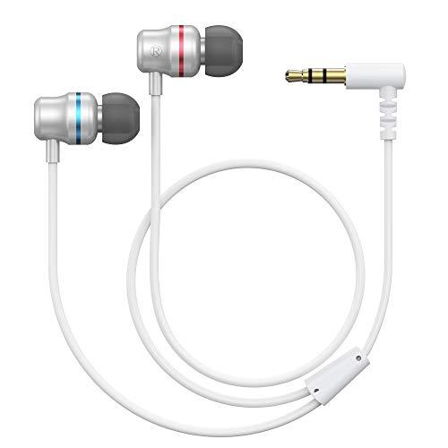 KIWI design Oculus Quest 2 Kopfhörer Stereo-Ohrhörer Maßgeschneiderte Headphones für Oculus Quest 2 VR Headset VR Zubehör