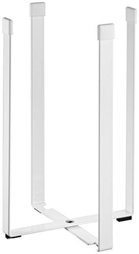 ポリ袋エコホルダー タワー L