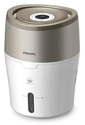 Philips Luftbefeuchter mit hygienischer...