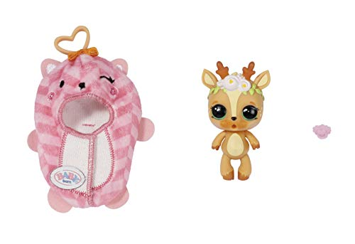 Image 10 - BABY born Surprise Pets 2 PDQ 18 Assorted, 904459