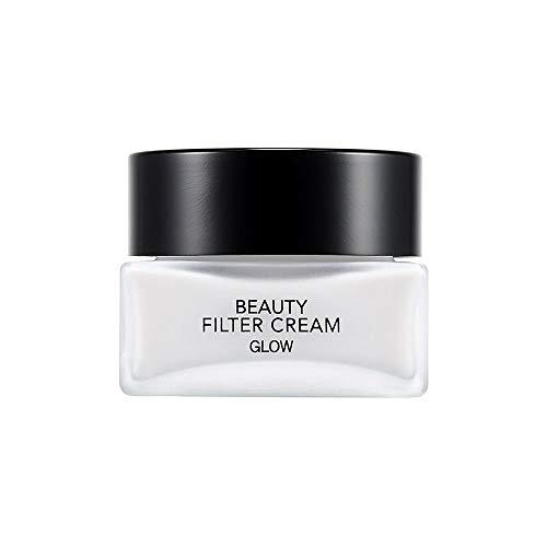 Son&Park Beauty Filter Cream Glow