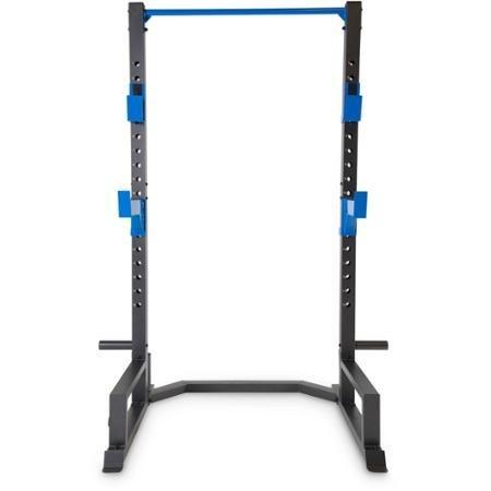 31vKc0fSTaL. SL500 - Home Fitness Guru