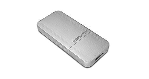 Freecom 56330 External Mobile SSD Driveusb 3.0 HardDisk