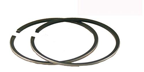 Kolbenring 38.4 mm