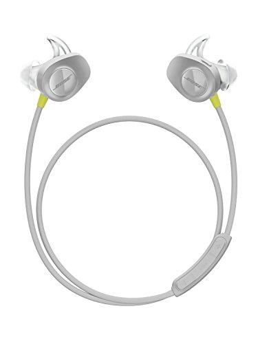 beats x wireless head phones best prices & deals 2020
