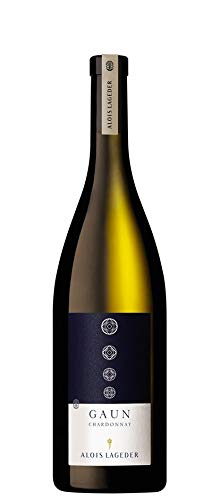 Alto Adige D.O.C. Chardonnay Gaun 2019 Alois Lageder Bianco Trentino Alto Adige 13,0%