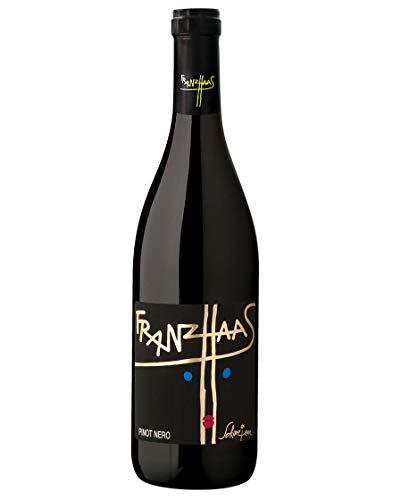 Sdtirol - Alto Adige DOC Pinot Nero Schweizer Franz Haas 2017 0,75 L