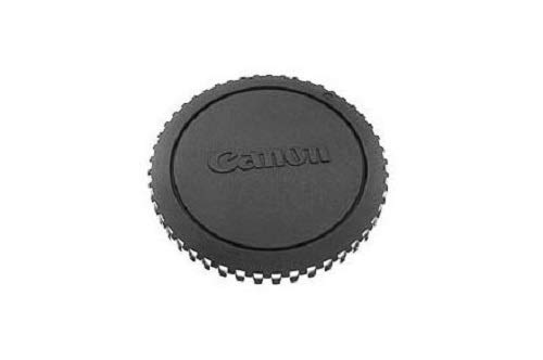 Canon レンズダストキャップ