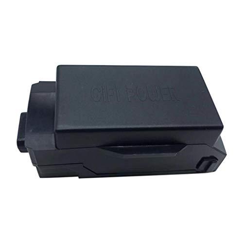 Batteria lipo di grande capacit da 11,4 V 44,4 Wh 3900 mAh per Yuneec G RC