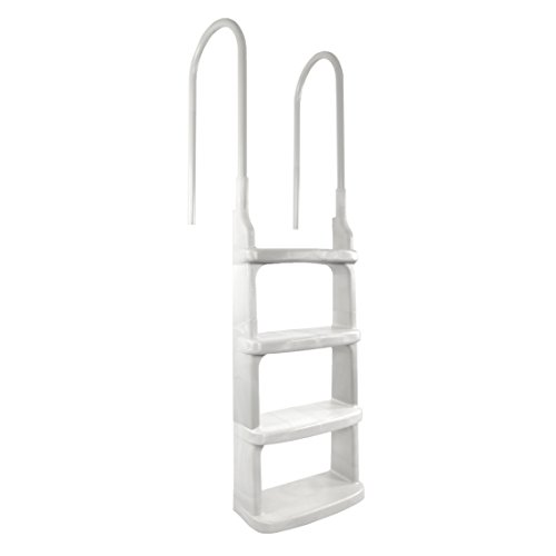 31w9e2SpKZL - The 7 Best above Ground Pool Ladders – Keeping You Safe In and Around Water