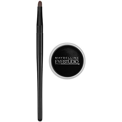 Maybelline New York Makeup Eyestudio Lasting Drama...