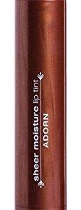 Mineral Fusion Sheer Moisture Lip Tint, Adorn, 0.1 Ounce 47