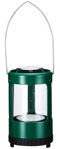 UCO Mini Ultra Light Candle Lantern