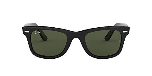 Ray ban sunglasses for sale cheap Black Friday Cyber Monday deals 2020